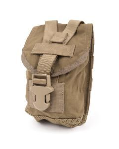 US Military Molle 1 Quart Canteen Pouch