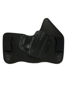 Galco King Tuk Holster for the Ruger LC9