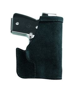 Galco Pocket Protector Pocket Holster for Ruger LC9