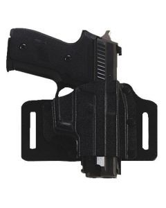Galco Tac Slide LC9 Holster - TS636B