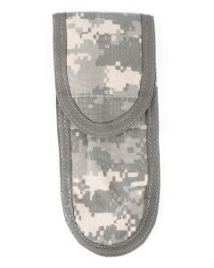 Gerber® UCP MOLLE Pouch - Exterior View