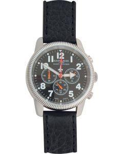 German Air Force Chronograph