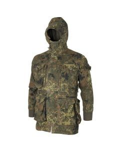 German Army KSK Special Forces Commando Smock