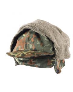 German Winter Cap