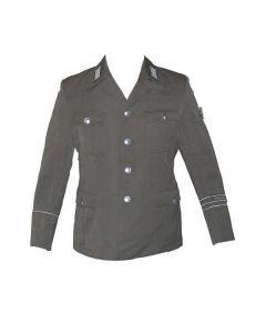 Wachbatallion Dress Tunic