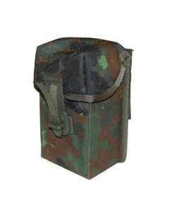 G3 Camo Mag Pouch