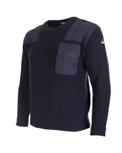 German Navy Commando Sweater