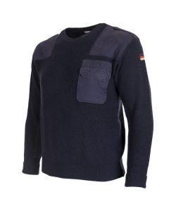 German Navy Commando Sweater