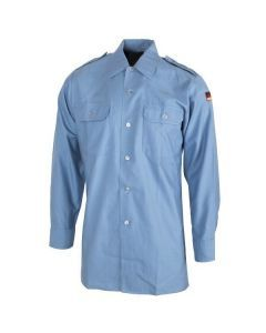 German Navy Field Shirt
