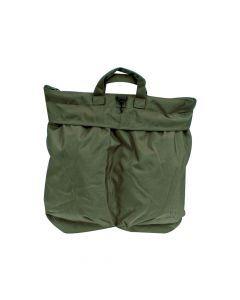 GI Spec Military Helmet Bag