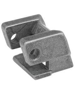Glock 17 OEM Locking Block