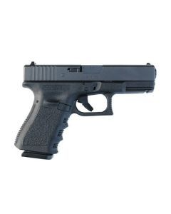 "Glock 23 ""Safe Action"" Pistol – Compact Glock Chambered in .40 S&W"