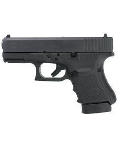 Glock 30 Generation 4