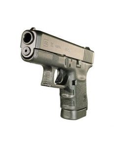 "Glock 30 ""Safe Action"" Pistol – Subcompact Glock Chambered in .45 ACP"