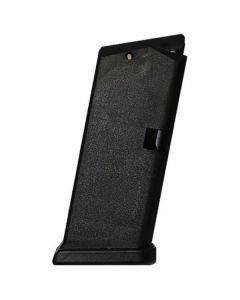 Glock 33 Magazine - Factory Glock 33 Magazine - MF33009