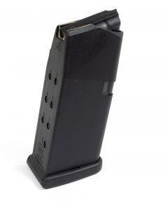 Glock 39 Magazine - Factory magazine for Glock 39 Pistol - MF39006