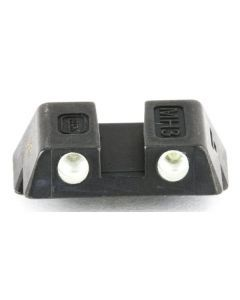 Glock 42/43 OEM Rear Night Sight - SP33578
