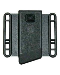 GLOCK Magazine Pouch  - Large - 03080