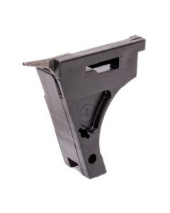 Glock OEM Trigger Housing with Ejector - 9MM