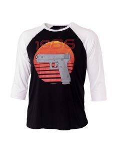 GLOCK Retro 1986 Shirt