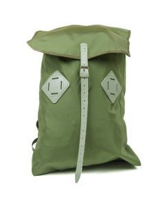 Haglofs Swedish Military Rucksack