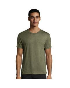 Hanes Elevated Tee T-Shirt