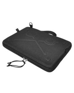 Hazard4 Armadillo Discreet Pistol Case - Side 1
