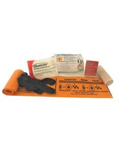 H&H Medical Bleeding Control Intermediate Kit