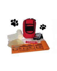 H&H K9 Trauma Kit