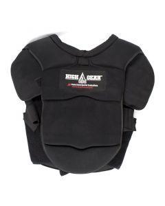 High Gear Torso Protector Vest