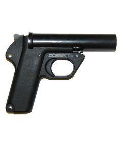 H&K Flare Gun