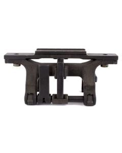 HK German G3 Claw Mount with STANAG Adapter