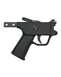 HK G3 Trigger Pack - S-E-F