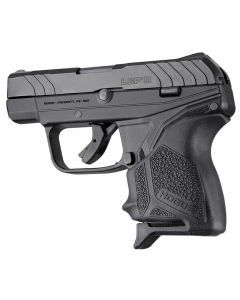 Hogue HandAll Ruger LCP II Beavertail Pistol Grip