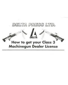 How To Obtain Class 3 License
