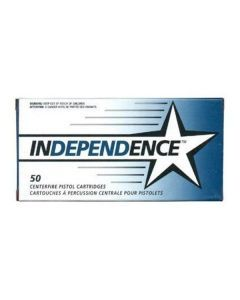 Independence .45ACP Ammo