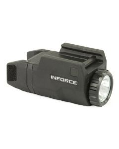 Inforce APL-Compact Glock Pistol Light