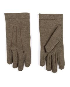 Italian Army Alpine Wool Gloves