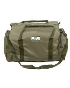 Italian Army Duffle Bag