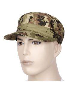 Italian Army Field Cap