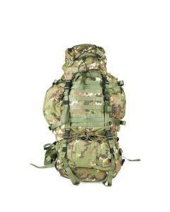 Italian Army Vegetato Rucksack