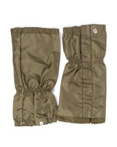 Italian Army Waterproof Gaiters