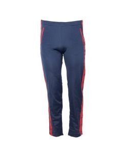 Italian Carabinieri Pants
