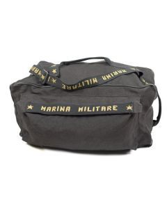 Italian Navy Sea Bag