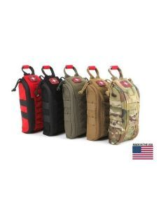 ITS ETA Trauma Kit Pouch - Tallboy