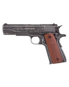John Wayne Commemorative 1911 Air Pistol