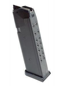 KCI Glock 17 Magazine - 17 Round