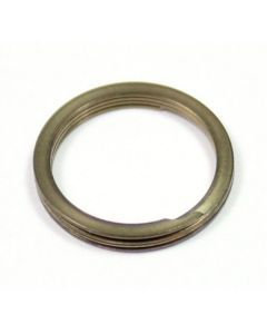 KVP AR15 One Piece Gas Ring