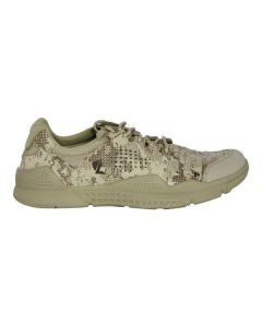 LALO BUD/S Bloodbird Fitness Shoes