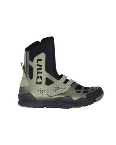 LALO BUD/S Hydro Recon Jungle Boots